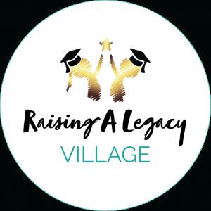 RAL Village