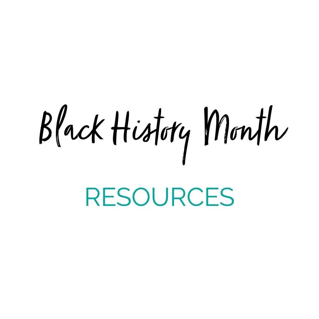 BHM Resources