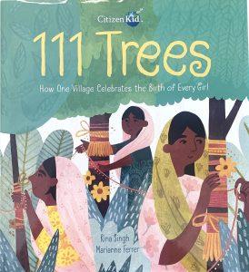 111 Trees